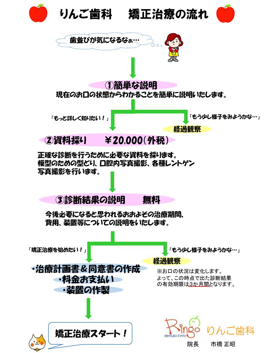 kyosei_nagare