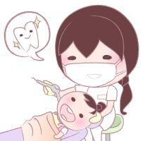 uzura-family_flow-kids007_f_200