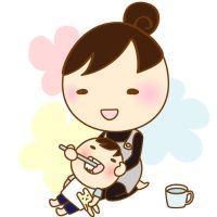 uzura-family_tanaka010_200