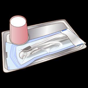 clean-pack011